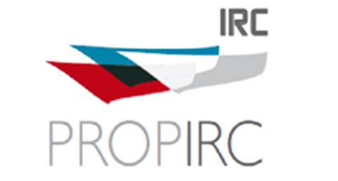 PROP-IRC - Association des Propriétaires de Bateaux Jaugés IRC